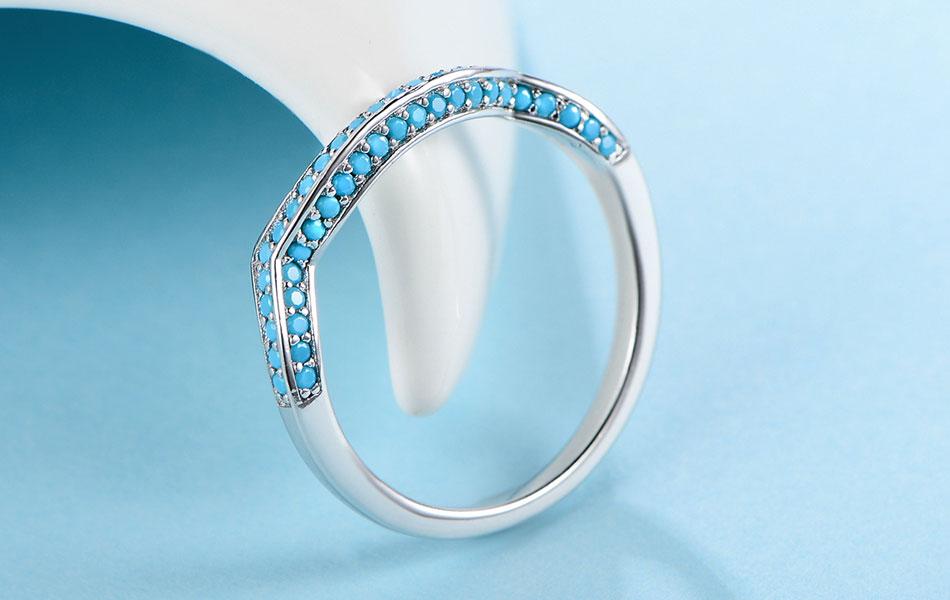 silver-925-ring-R0031-950-(7)