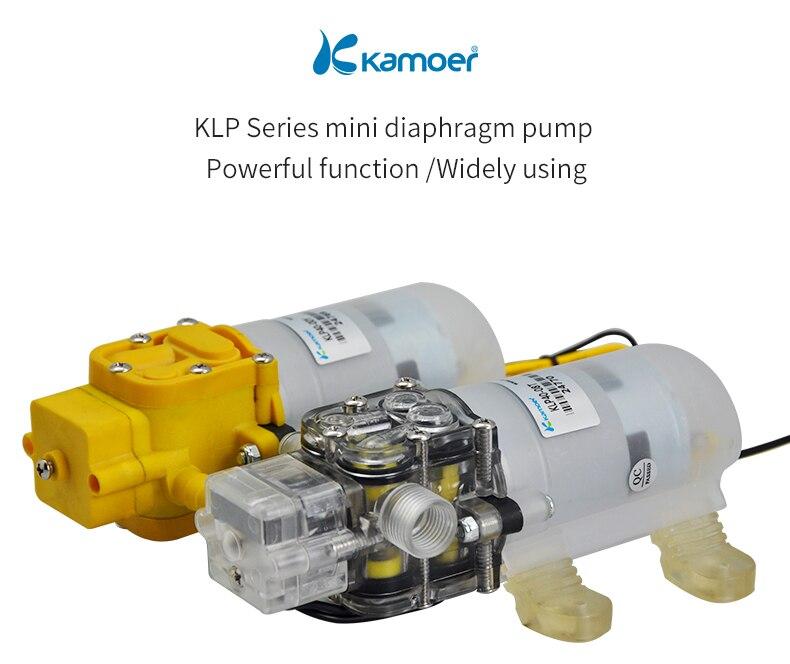 KLP40_01