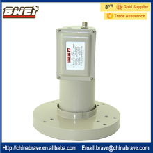Professional New Products C Band Lnb For Digital Tv(China)