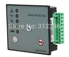 Free Shipping HGM150 Automatic Engine Control Module(China)