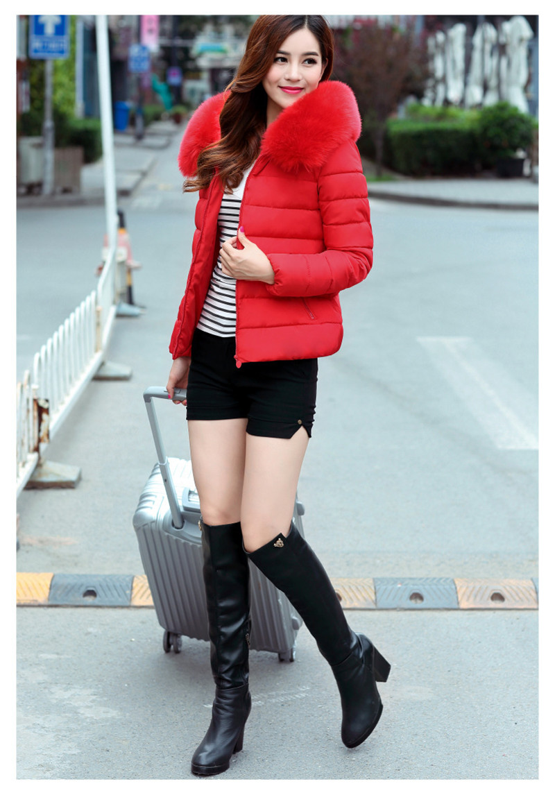 female jackets for winter (14)