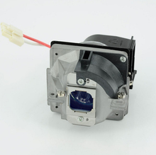 Original Projector Lamp Bulb with housing SP-LAMP-025 SHP88 For InFocus IN78 / IN74EX / IN76 IN72 IN78EX(China)