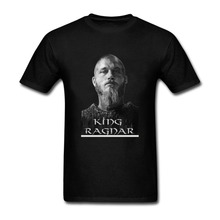 2017 reigning ragnar viking Custom Work Mens T Shirts Customized mermaid twenty one pilots rock colete feminino roupas punk