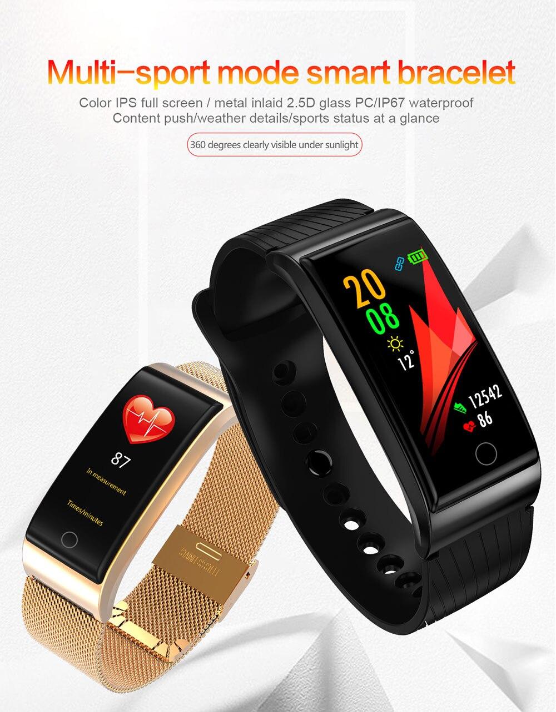 130356-smart bracelet-1