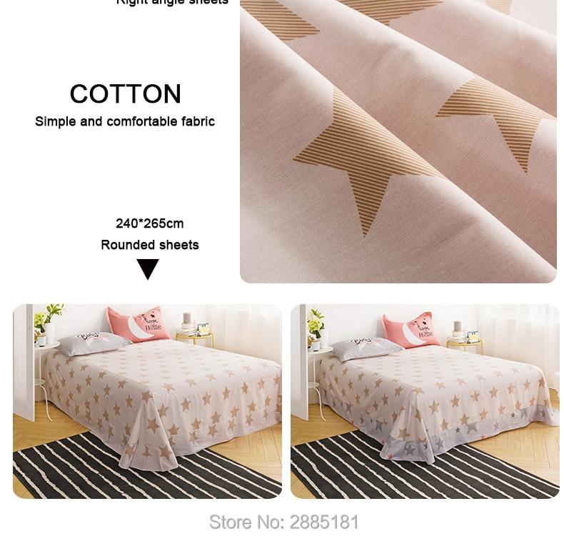 100%-Cotton-Sheets_09_02