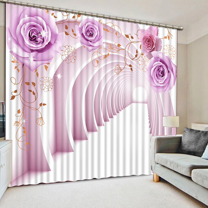Online Buy Wholesale Arched Curtains From China Arched Curtains Wholesalers