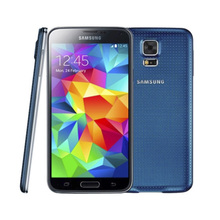 "Samsung Galaxy S5  G900A G900F G900 Quad Core 2GB RAM 16.0MP 5.1""TouchScreen LTE Unlocked Cell Phone"