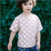 Boys-Shirts-Polka-Dot-T-Shirt-Summer-2017-Children-s-Clothing-Top-Tees-Boy-Clothes-Jongens
