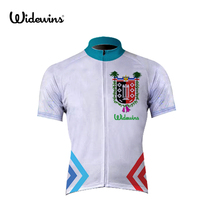widewins Chile Racing Sport Bike Jersey Tops MTB Bicycle Cycling Clothing Summer Cycling Wear Clothes Cycling Jersey 5021