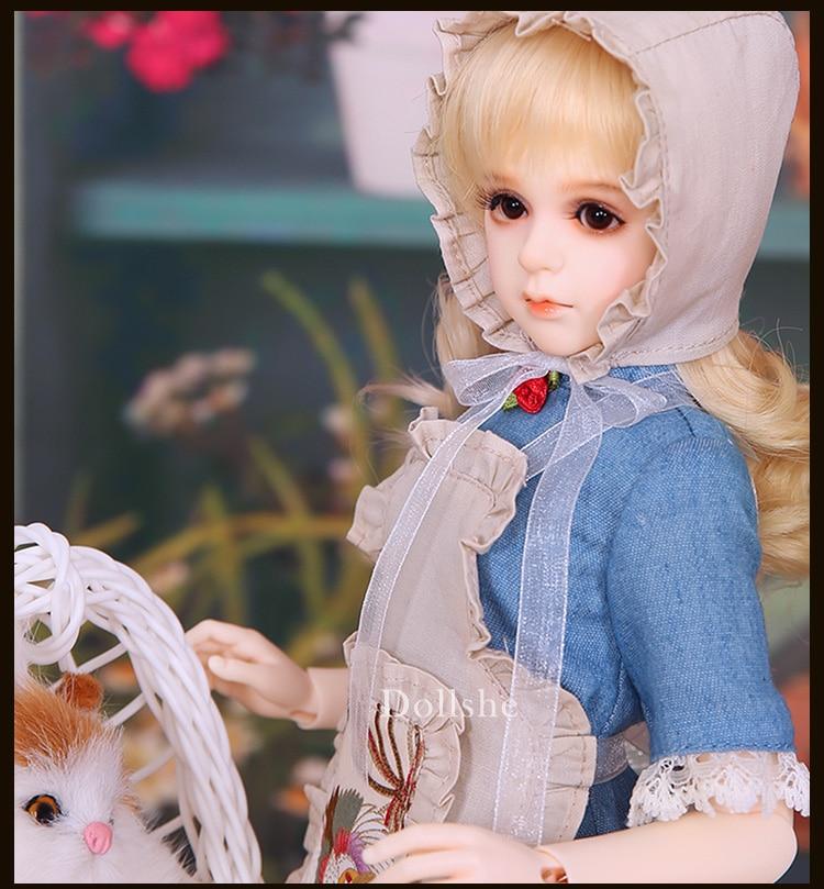 Rosa_06