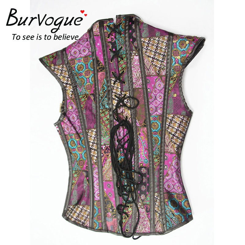 Corsets and Bustiers Sexy Victorian Corsets