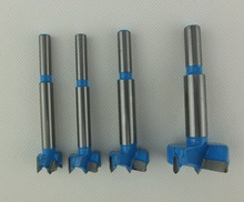 15MM,20MM,25MM,35MM Dia TCT wood holesaw hinge sinker drill bit A specialist bit for European kitchen fittings(China)