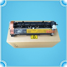 NEW ONE fuser unit Fuser Assembly For HP Enterprise M4555MFP RM1-7397-000 RM1-7395-000(China)