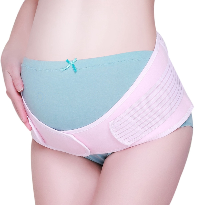 Prenatal-Care-Bandage-for-Pregnant-Woman-Maternity-Belt-Pregnancy-Support-Corset-Postpartum-Recovery-Shapewear-New-Year (1)