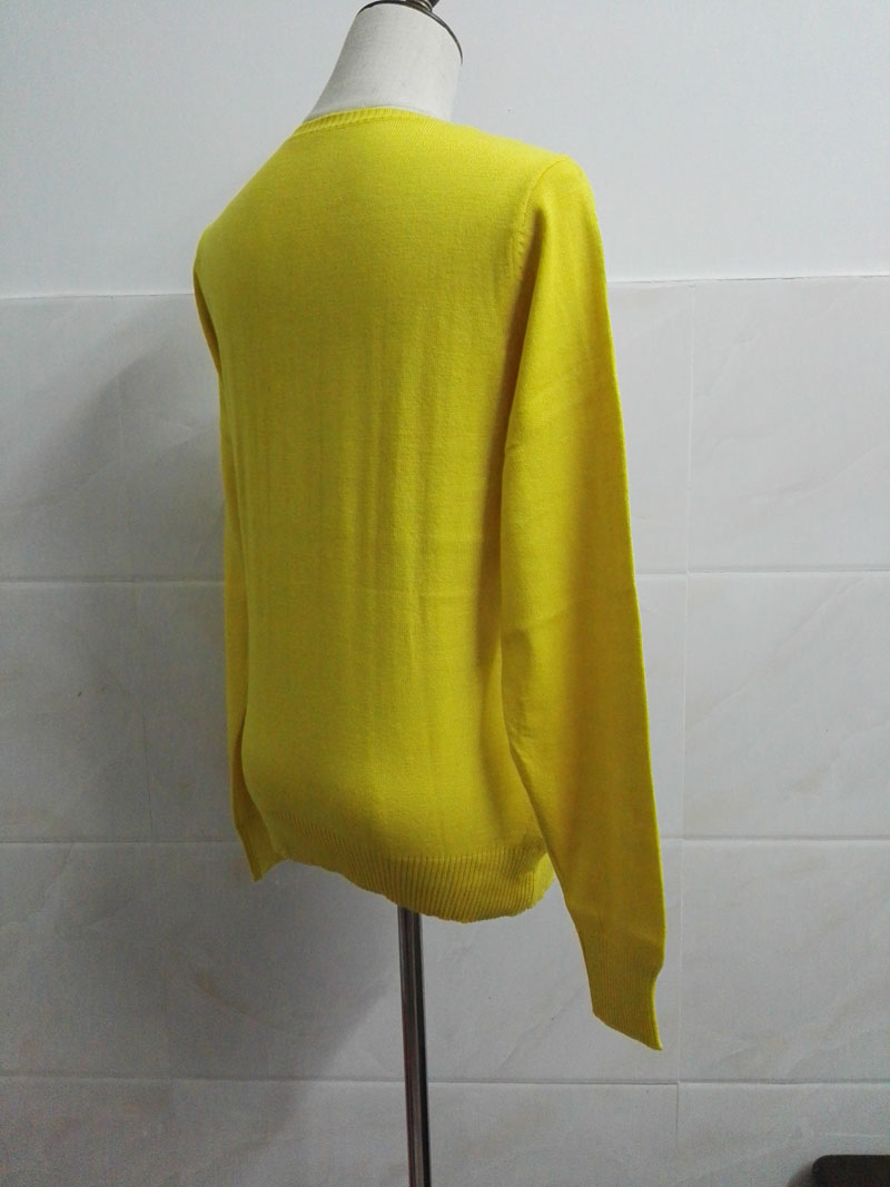 Cashmere Sweater V Neck Women Fashion Autumn Pullovers Knit Cashmere Sweater Women Slim Knit Coat Female Blouse Winter Knitwear 50
