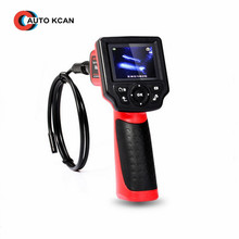 Autel Maxivideo MV208 Digital Videoscope with 8.5mm Diameter Imager Head Inspection Camera(China)