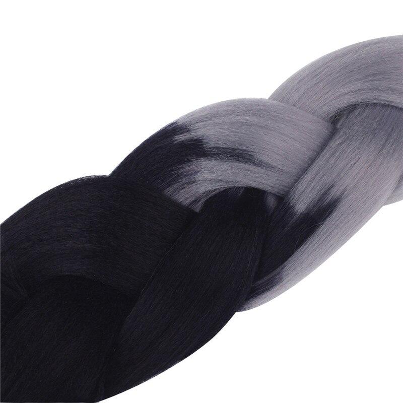 wigs-wigs-nwg0he61238-hc2-3