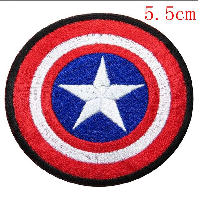 2018-Real-Sale-Parches-Embroidery-Patches-For-Clothing-Captain-America-Super-Hero-Comic-Avenger-Iron-sew.jpg_640x640_