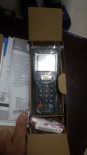 chinese system !with battery FOR Motorola/FOR Symbol inventory machine data acquisition MC1000 scanner