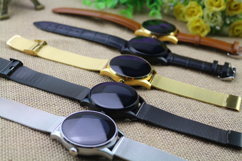 K88H smart watch phone for iphone sansuang xiaomi (3)