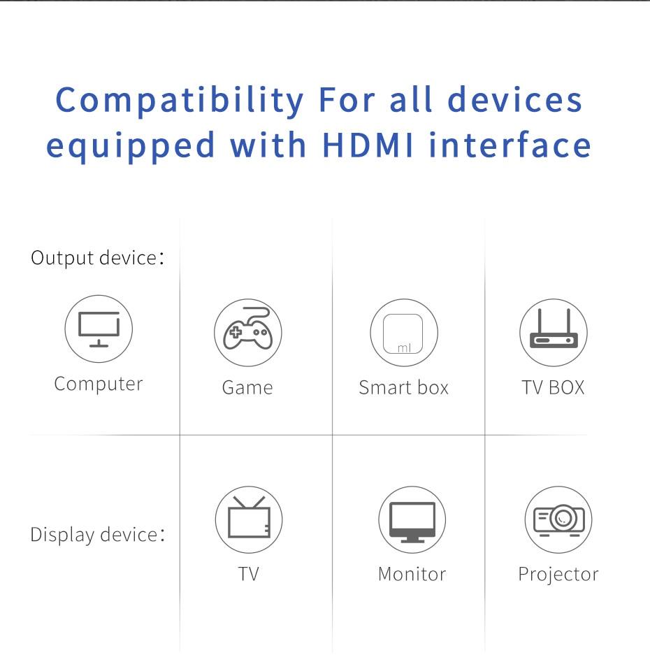 hdmi cable 2.0-06