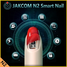 Jakcom N2 Smart Nail New Product Of Radio Tv Broadcasting Equipment As K2 Pro Sex Download Fm Transmitter 30W