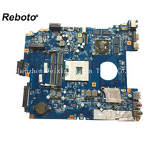 Reboto For Sony MBX-269 laptop motherboard DDR3 DA0HK5MB6F0 100% tested(China)