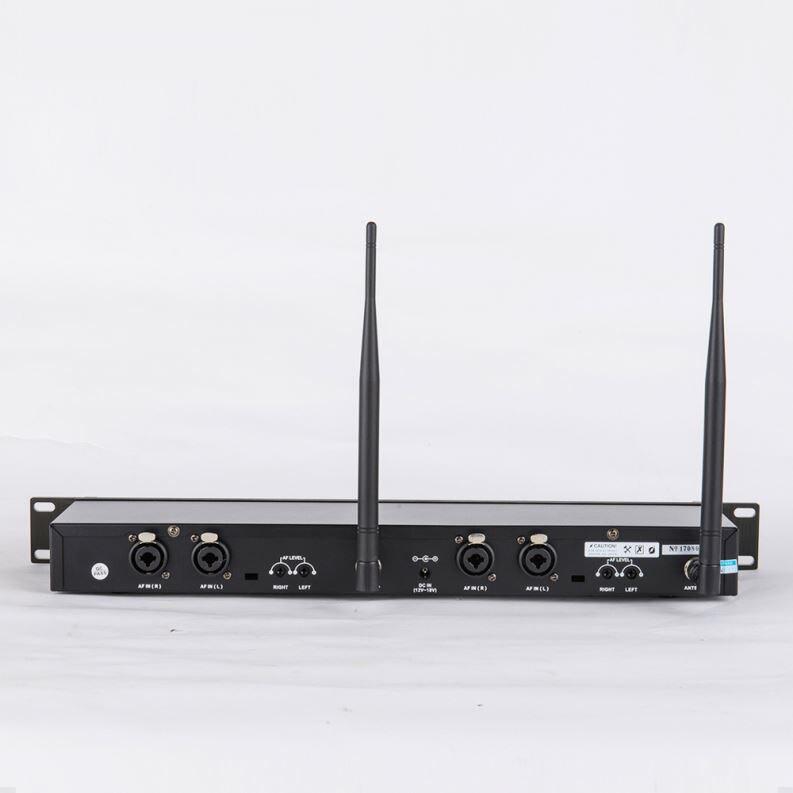 New-model-wireless-in-ear-monitor-system (1)