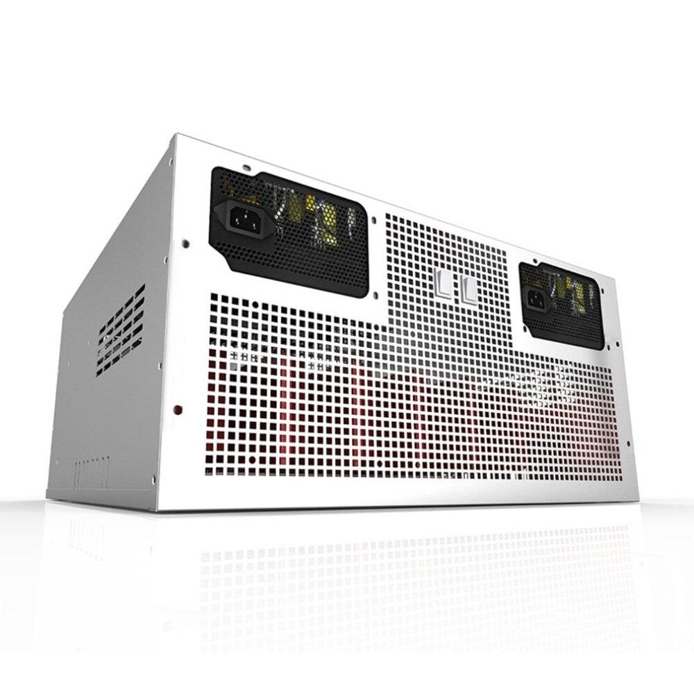 ZN860900-D-6-1