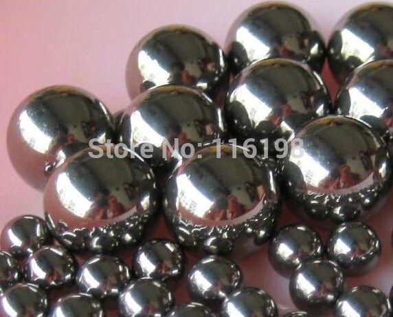 1kg/lot 7.928mm 7.928 steel balls G10 level GCR15 wholesale+retail<br><br>Aliexpress