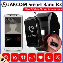 Jakcom B3 Smart Band New Product Of Signal Boosters As 900 Gsm Antena Vhf Duplexer For Nano Sim Card Slot