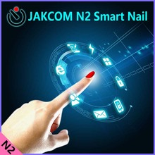 Jakcom N2 Smart Nail New Product Of Wireless Adapter As Tv Bluetooth For Samsung Wis12Abgnx Wireless Lan Adapter Mpow Streambot