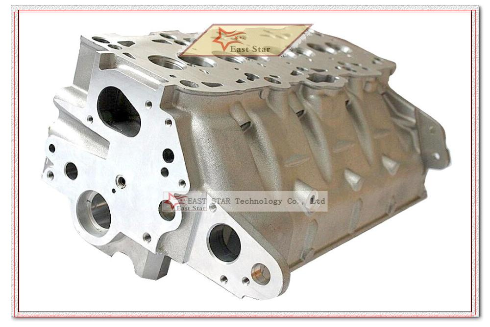 908 709 AJM ASZ ATD ATJ AVB BMM AVF BKE Cylinder Head 038103351D 03G103351C 1118995 038103265KX For Ford For Audi VW For Seat (1)