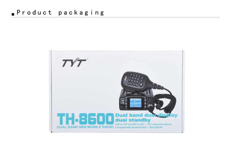 TH-8600_12