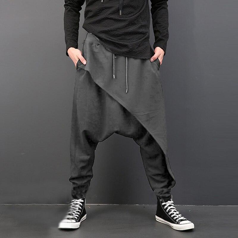 sarouels pants