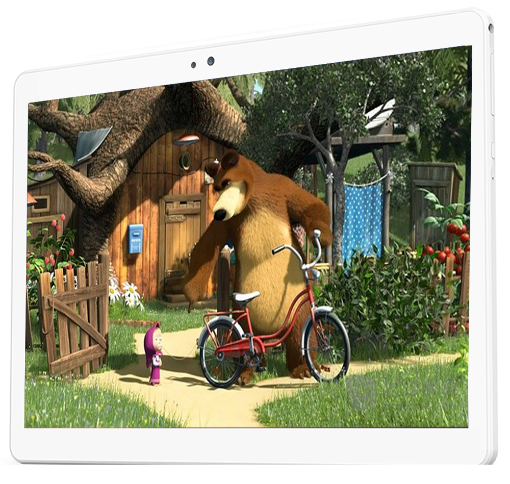 MID 10 inch Tablet pc