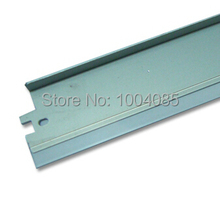 Laser printer drum cleaning  blade for canon IR C3180 C2570 C3100 3170 3180