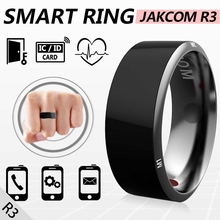 Jakcom R3 Smart Ring New Product Of Hdd Players As Iptv Box Free 1000 Europe Channels Full Hd Media Center Usb Atsc Tuner