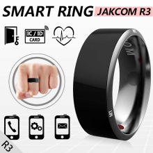Jakcom R3 Smart Ring New Product Of Hdd Players As Iptv Box Free 1000 Europe Channels Full Hd Media Center Usb Atsc Tuner(China)