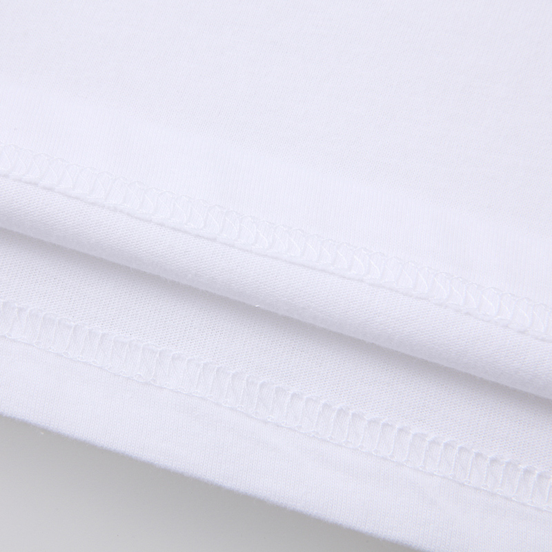 Men's Jiu Jitsu BJJ Sloth Jiu Jitsu Black Belt with Text Brown Light t shirt Design Short Sleeve S-XXXL Leisure Fitness shirt 39
