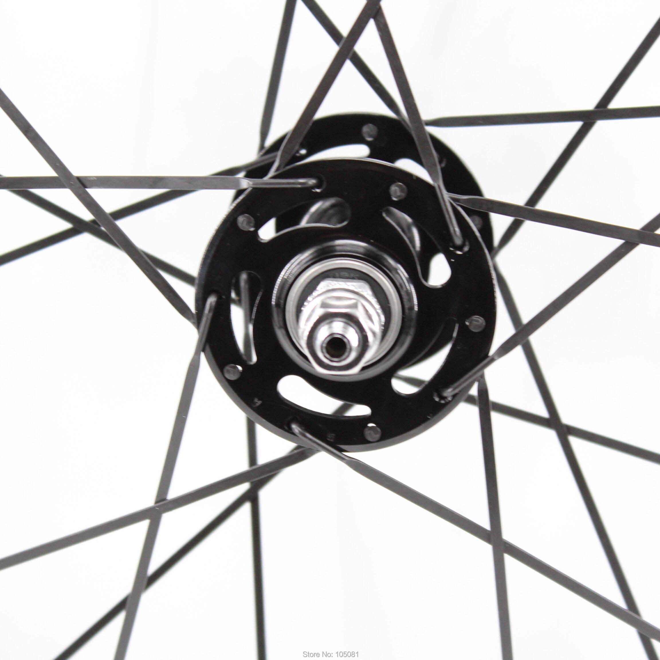 wheel-566-7