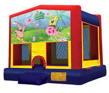 Free shipping bouncy castles inflatables,jumping castle