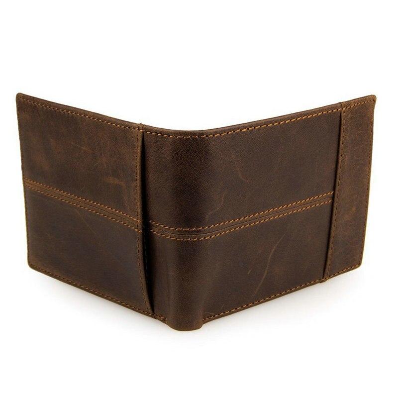 male purse (12)