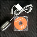 image for USB PC Wireless Gaming Receiver For Xbox 360 Controller Microsoft XBOX