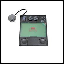 TX800BF