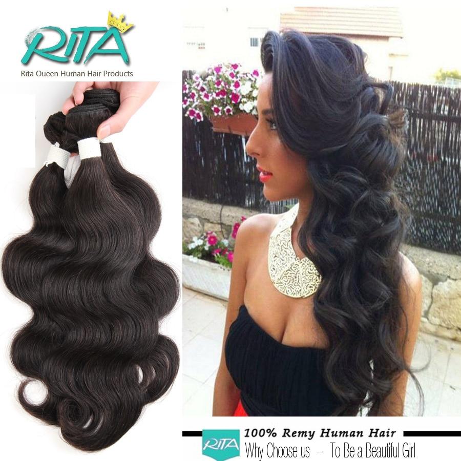 7A Grade Brazilian Virgin Hair Body Wave 1 Bundles  Unprocessed Hair High Quality 100% Brazilian Human Hair Weave Bundles<br><br>Aliexpress