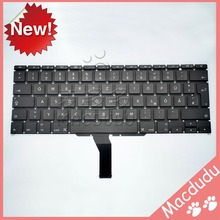 "Brand NEW German Germany Keyboard For Macbook Air 11"" A1465 A1370 Keyboard 2011 2012 2013 2014 2015 Year(China)"