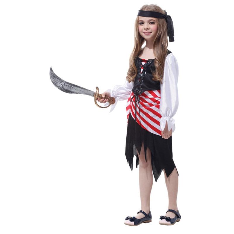 Children Fancy Dress Costumes  Escapade UK