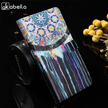 Painted PU Leather Cellphone Cases For Huawei P9 Lite P9 Mini G9 G9 Lite VNS-L21 VNS-L23 VNS-L31 VNS-L53  Covers Card Holder