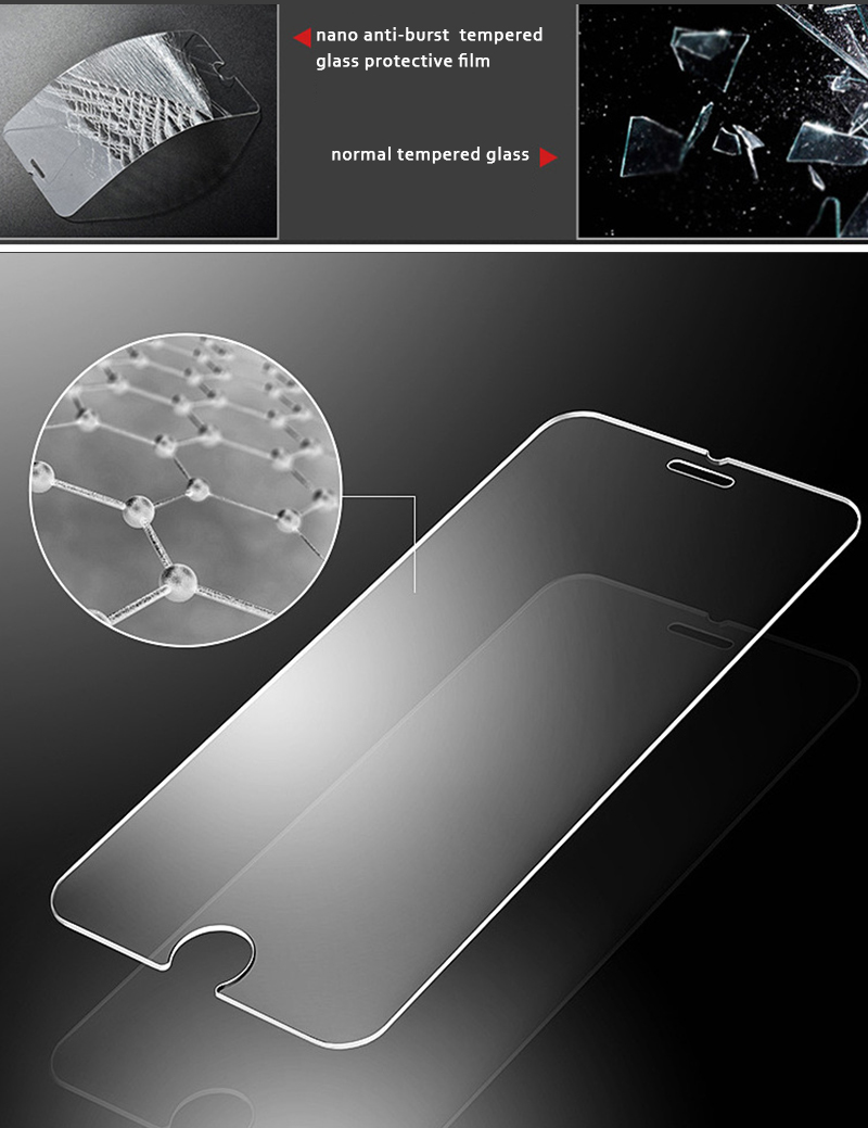 tempered glass for iphone (11)